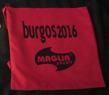 musette 2011 burgos 2016 2