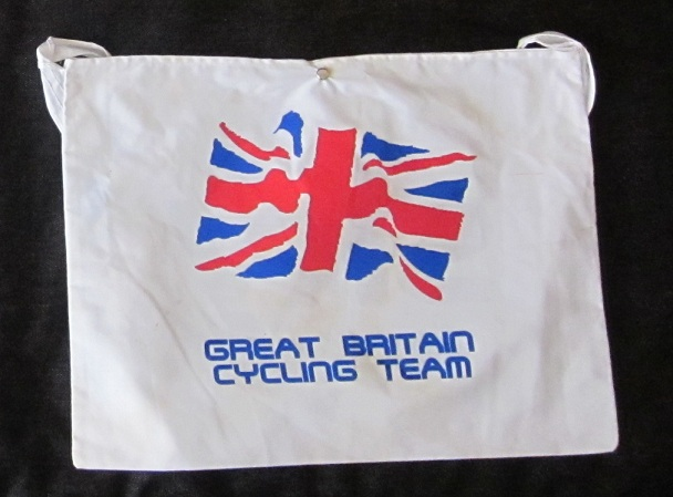 musette 2011 great britain