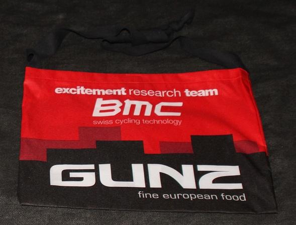 musette 2012 bmc gunz