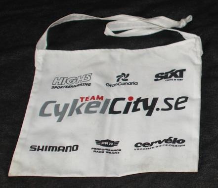 musette 2012 cykelcity