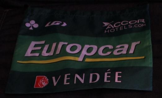 musette 2012 europcar vendee