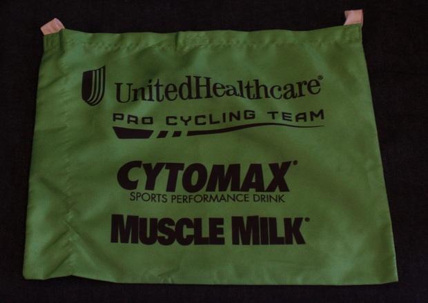 musette 2012 unitedhealthcare cytomax