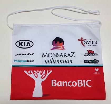 musette 2013 banco bic monsaraz tavira