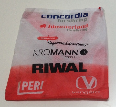 musette 2013 concordia forsikring riwal
