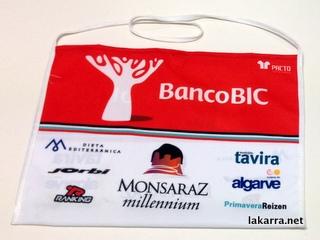 musette 2014 bancobic monsaraz