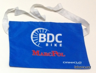 musette 2014 bdc marc polo