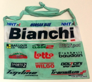 musette 2014 bianchi lotto