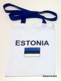 musette 2014 estonia