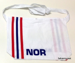 musette 2014 noruega nor