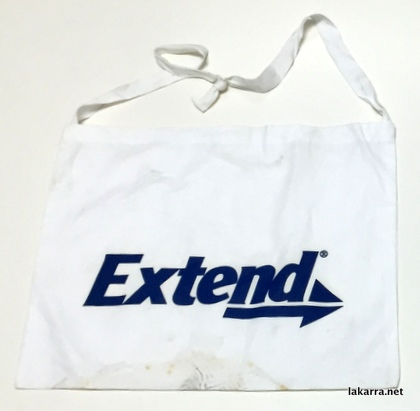 musette 2015 extend