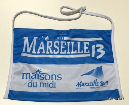 musette 2015 marseille13