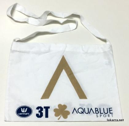 musette 2018 aqua blue