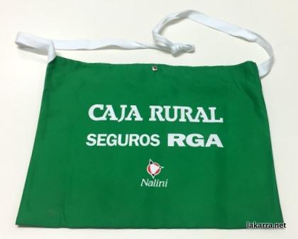 musette 2018 caja rural rga