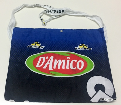 musette 2018 d amico