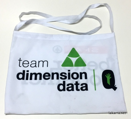 musette 2018 dimension data spar
