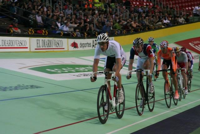 Fotos Ciclismo 6 Horas Euskadi 2008 029