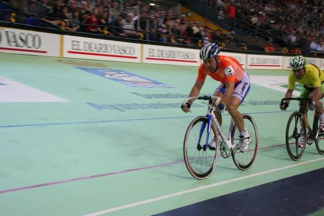 Fotos Ciclismo 6 Horas Euskadi 2008 039