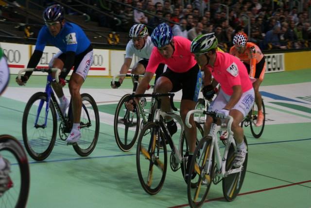Fotos Ciclismo 6 Horas Euskadi 2008 044