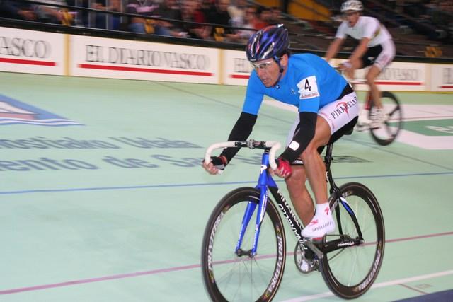 Fotos Ciclismo 6 Horas Euskadi 2008 046