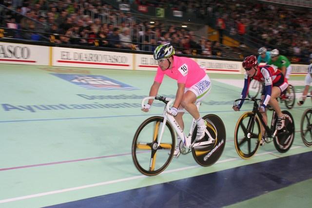 Fotos Ciclismo 6 Horas Euskadi 2008 047