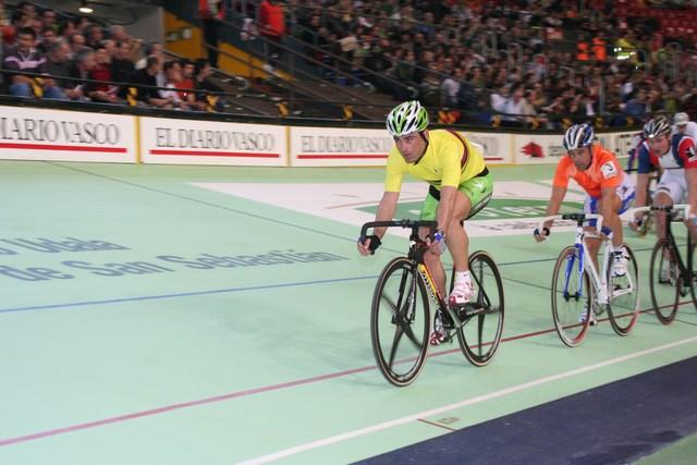 Fotos Ciclismo 6 Horas Euskadi 2008 049