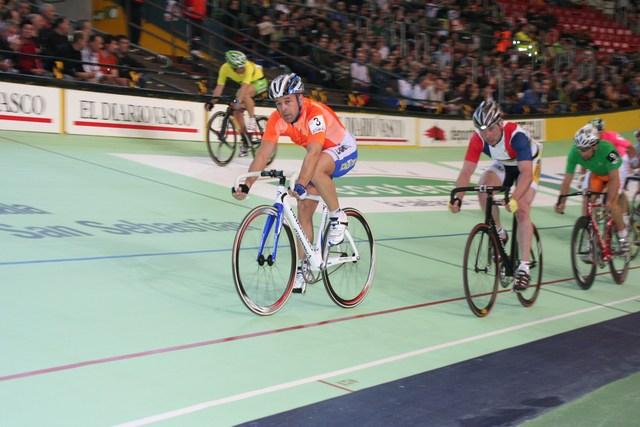 Fotos Ciclismo 6 Horas Euskadi 2008 050