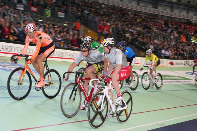 Fotos Ciclismo 6 Horas Euskadi 2008 052
