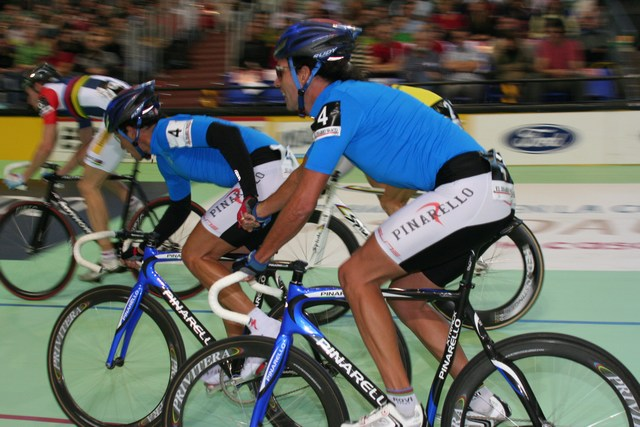 Fotos Ciclismo 6 Horas Euskadi 2008 053