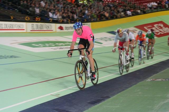 Fotos Ciclismo 6 Horas Euskadi 2008 054