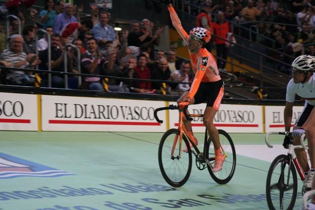 Fotos Ciclismo 6 Horas Euskadi 2008 055
