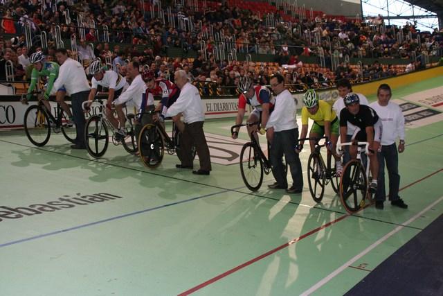 Fotos Ciclismo 6 Horas Euskadi 2008 063