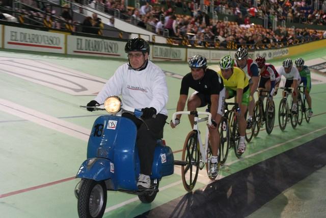Fotos Ciclismo 6 Horas Euskadi 2008 064