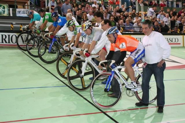 Fotos Ciclismo 6 Horas Euskadi 2008 068