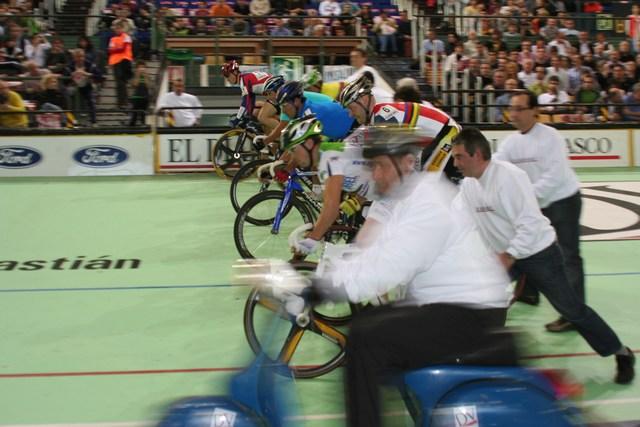 Fotos Ciclismo 6 Horas Euskadi 2008 070
