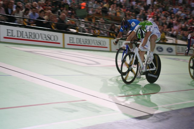 Fotos Ciclismo 6 Horas Euskadi 2008 072