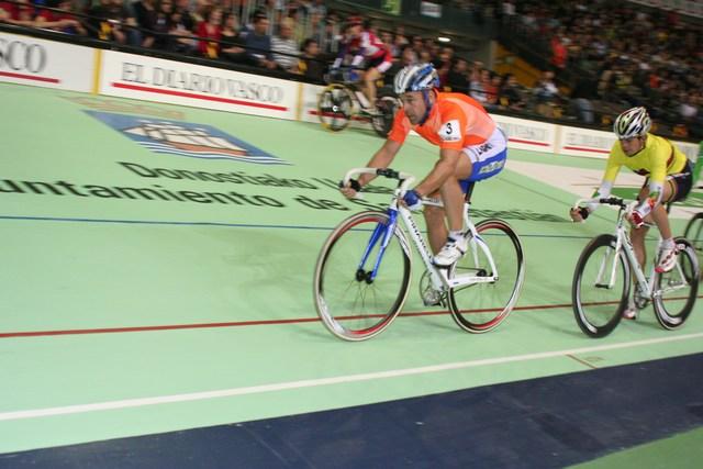 Fotos Ciclismo 6 Horas Euskadi 2008 169