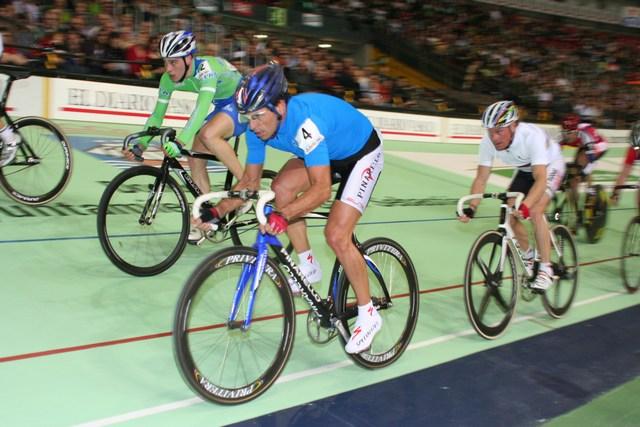 Fotos Ciclismo 6 Horas Euskadi 2008 179