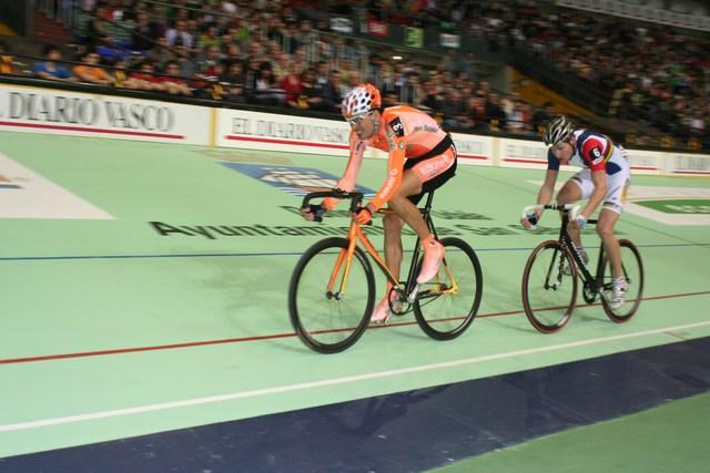 Fotos Ciclismo 6 Horas Euskadi 2008 184
