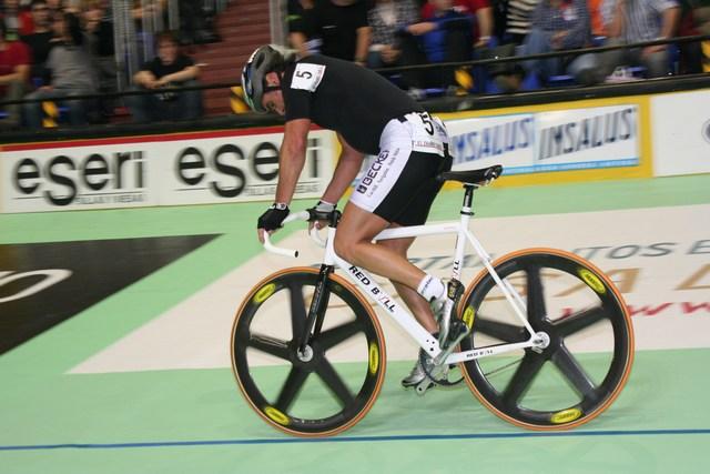 Fotos Ciclismo 6 Horas Euskadi 2008 185