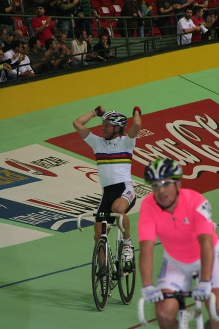 Fotos Ciclismo 6 Horas Euskadi 2008 194