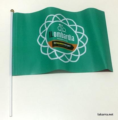 banderin 2017 giro lombardia named