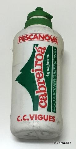bidon 1990 cabreiroa pescanova
