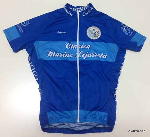 maillot 2015 clasica marino lejarreta ealonso