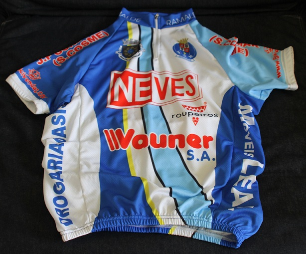 maillot neves wauner roupeiros cosme ramales