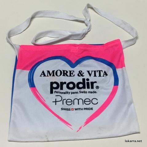 musette 2019 amore vita prodir