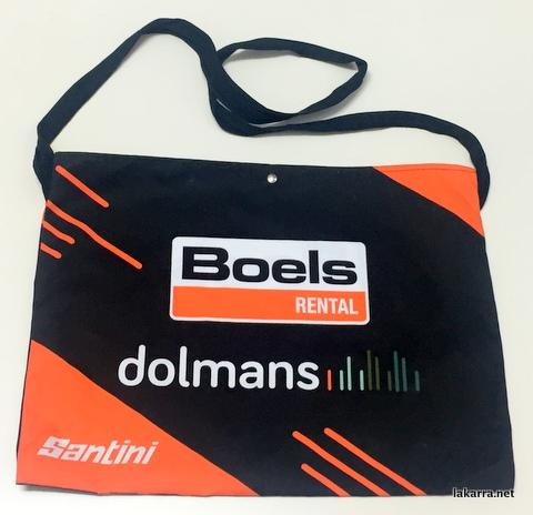 musette 2019 boels dolmans