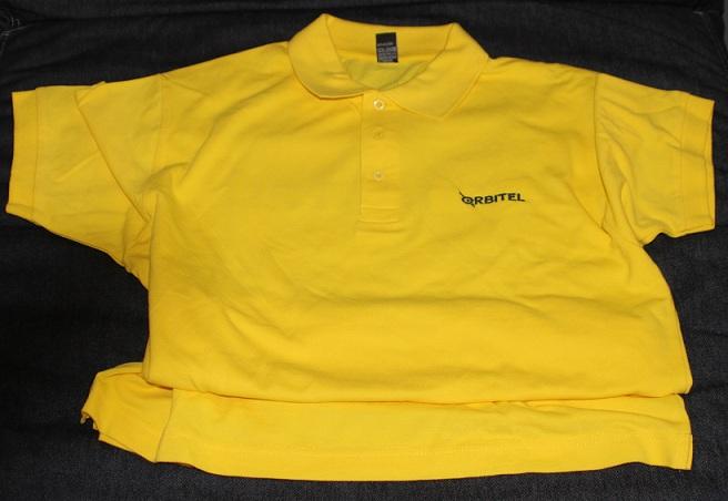 t shirt 2012 orbitel