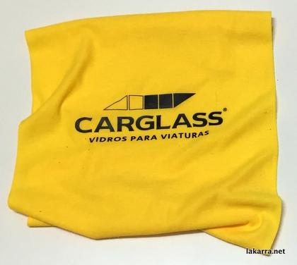 buff 2016 liberty seguros carglass amarillo