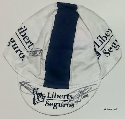 cap 2004 liberty seguros firmado
