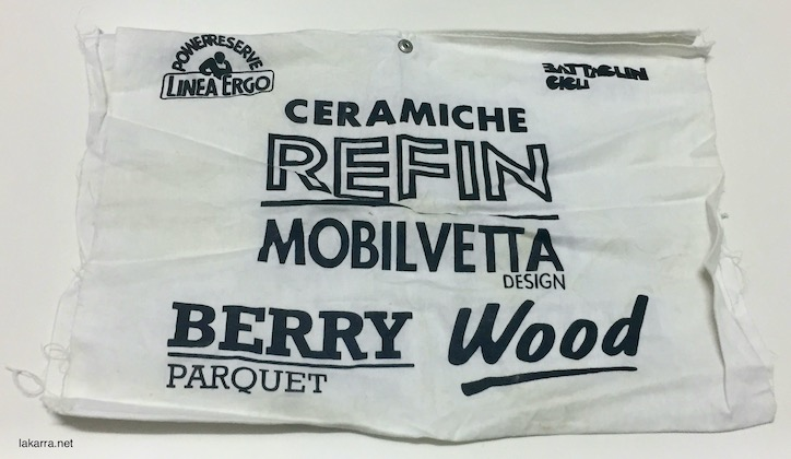 musette 1996 refin mobilvetta berry wood